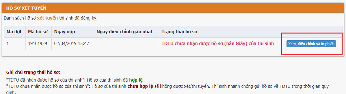 Dieu-chinh.png