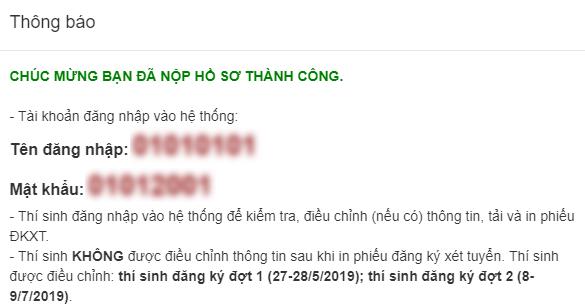 dang-ky-thanh-cong.png
