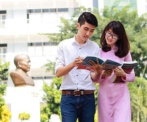 Chương trình tiếng Việt